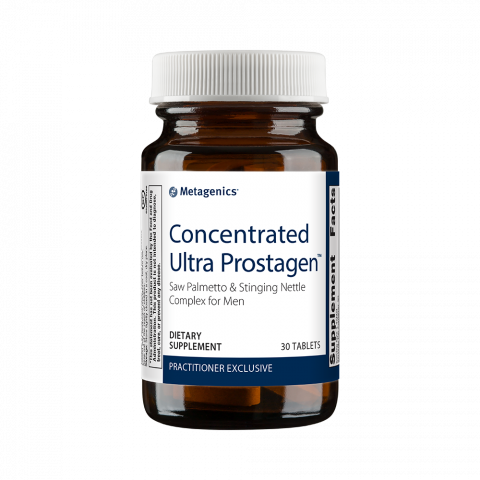 Concentrated Ultra Prostagen®